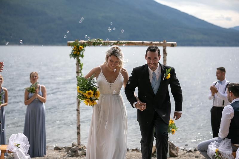 salmon-arm-wedding-photographer-2121.jpg