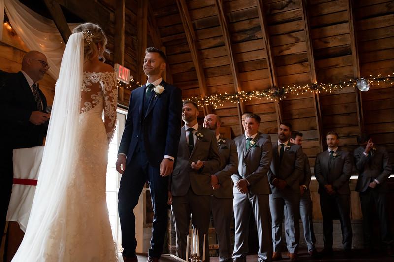 Blake Wedding-911.jpg