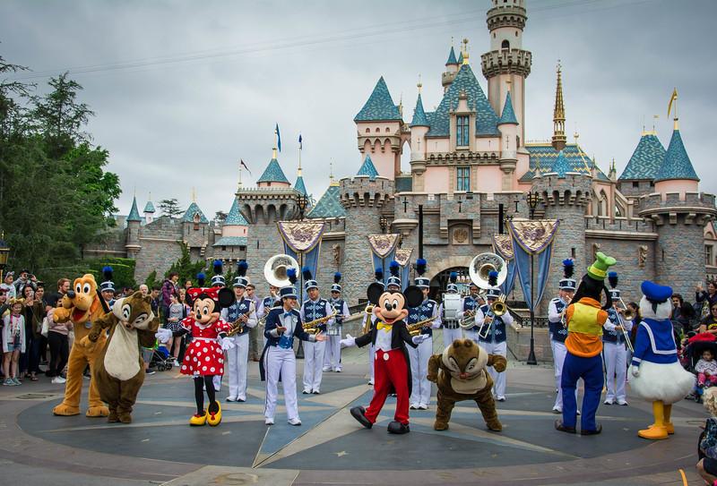 Disneyland-73.jpg