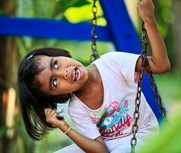 2011-01-14 Thailand Home & Life