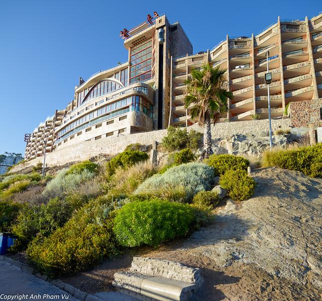 Gran Canaria Aug 2014 022.jpg