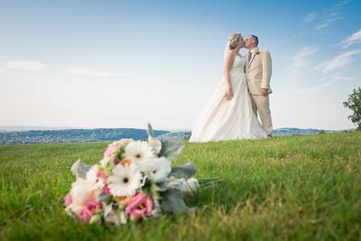 Blahosky Wedding