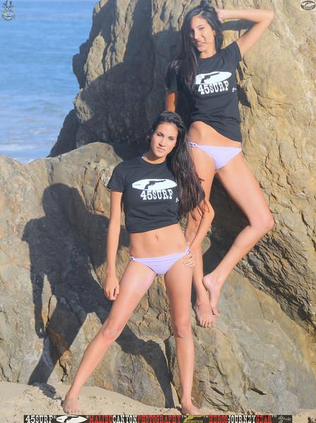 45surf malibu swimsuit models bikini models matador 055.,.,..,..jpg
