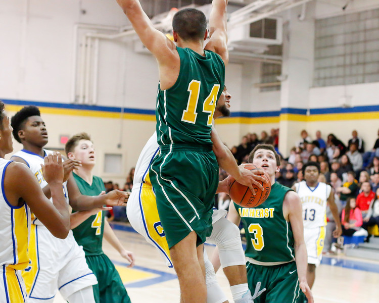 Clearview VS Amherst-12.jpg