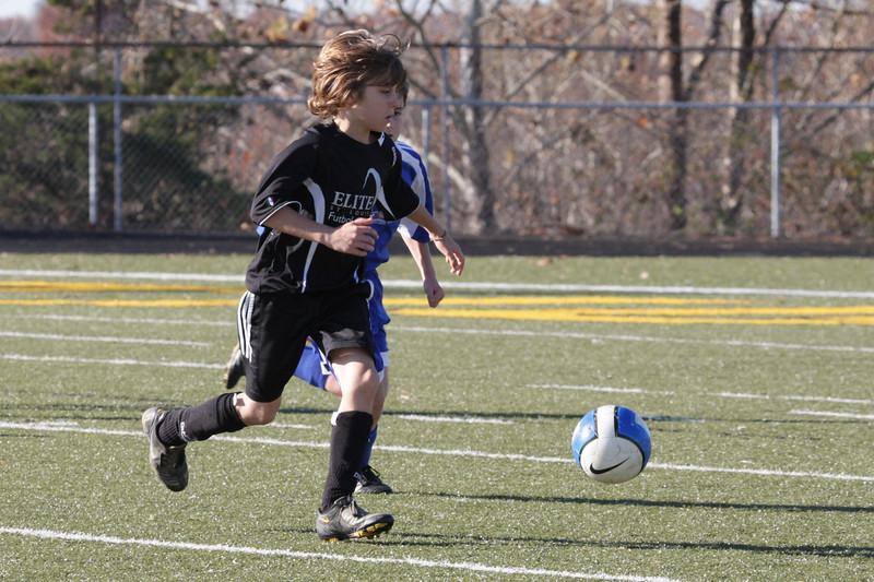 Elite Soccer-811