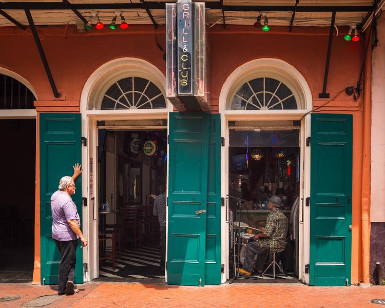 New Orleans Trip 2016-20.jpg