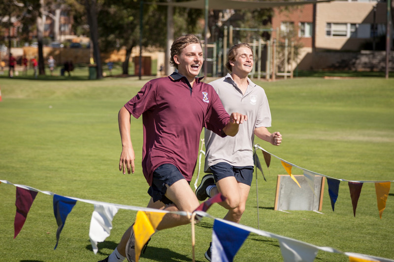 27 March SS CRoss Country  Scotch College 44.jpg