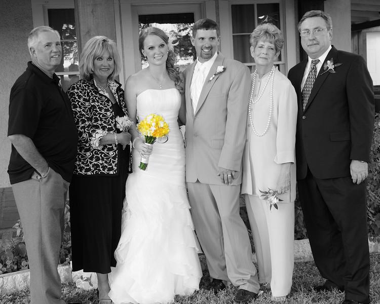 Clay Wedding 147a.jpg