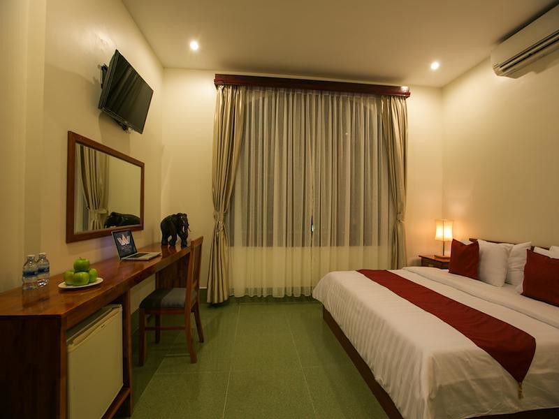 friendly-angkor-boutique-hotel.jpg
