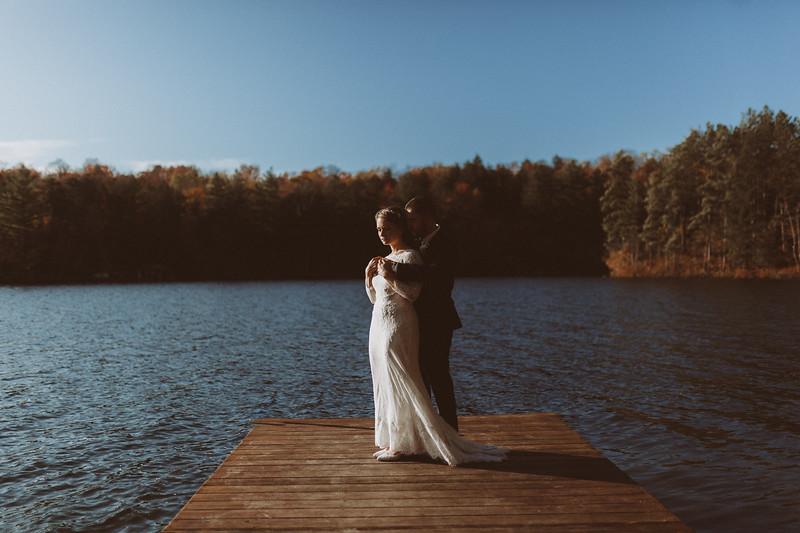 Emily + Rob Wedding 0504.jpg