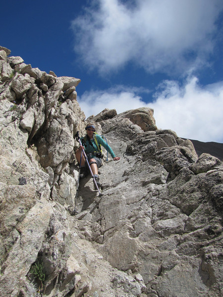Mt Antero 7-26-2011 (293).jpg