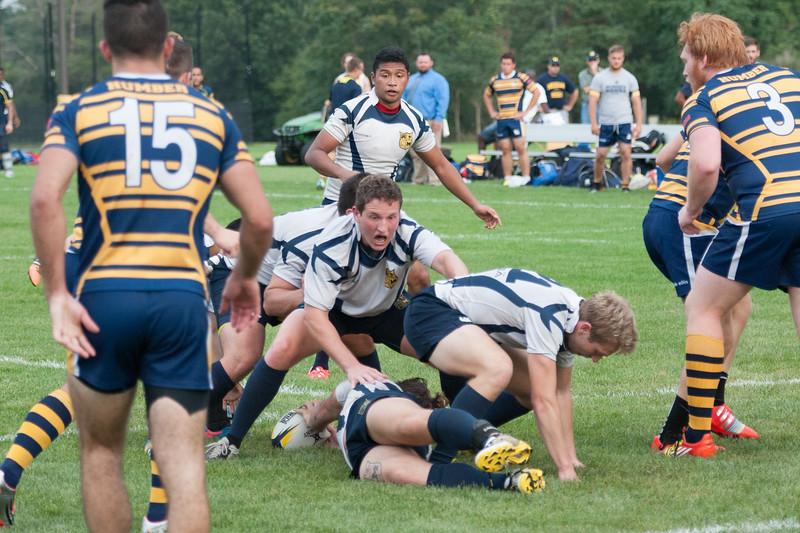 2015 Michigan Rugby vs. Humber 217.jpg