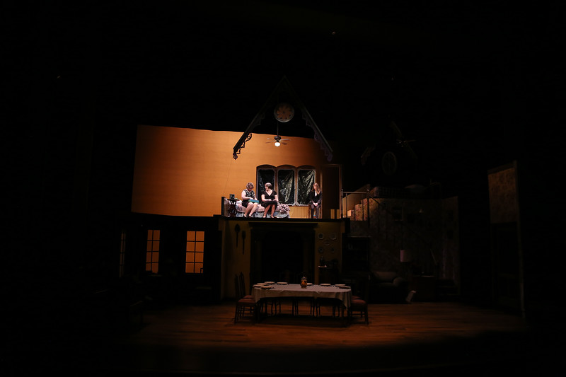 August Osage County-206.jpg