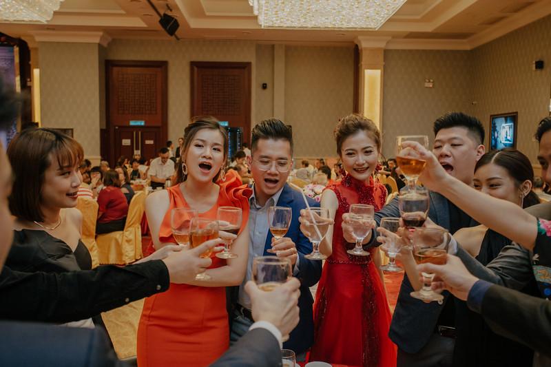 Choon Hon & Soofrine Banquet-439.jpg