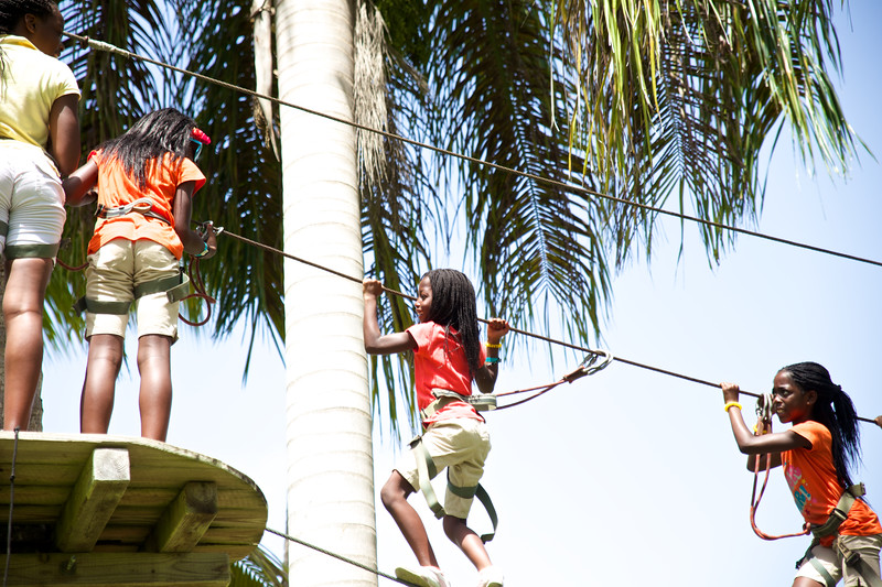 Punta Cana  2014-06-12 053.jpg
