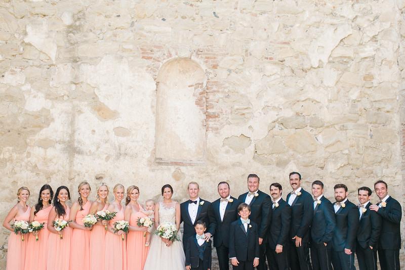150626 Owen Wedding-0341.jpg
