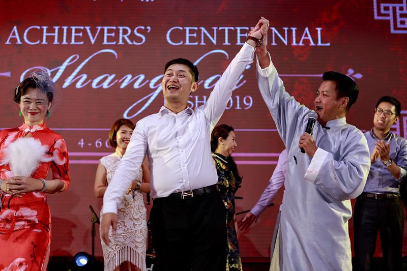 AIA-Achievers-Centennial-Shanghai-Bash-2019-Day-2--609-.jpg