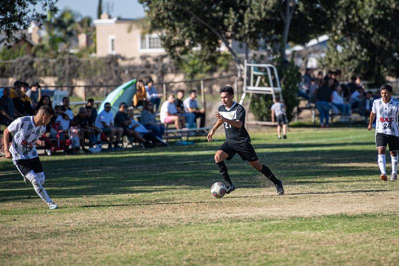 Soccer-M-2019-10-18-3228.jpg