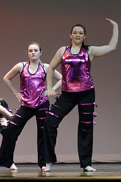 dance_050209_105.jpg