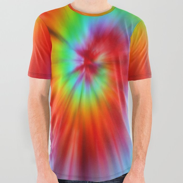 tie-dye-066-all-over-graphic-tees.jpg