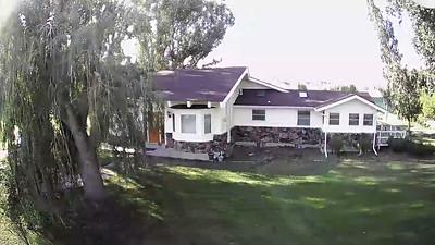 LUND HOUSE