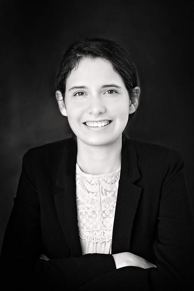 Donna Lorenzo