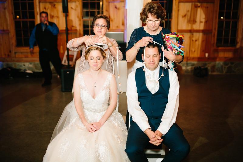 Caitlyn and Mike Wedding-800.jpg