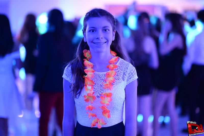 Brianna Sweet-122.jpg