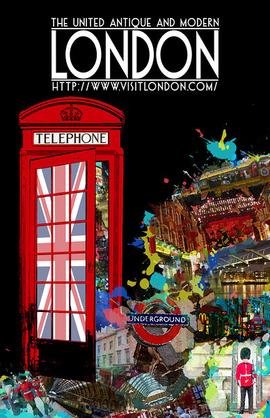 LondonnC (1).jpg