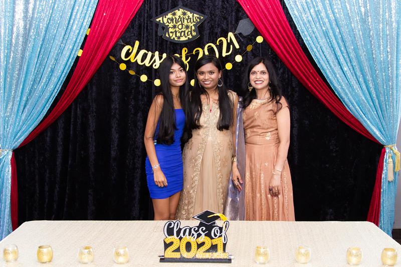 2021 06 Arushi Graduation Party 008.jpg