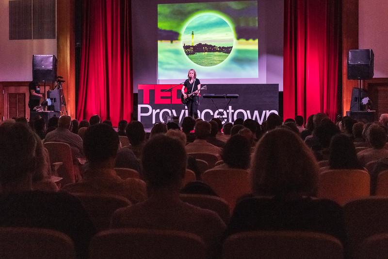 TEDx PTown Performancel Day-55.jpg