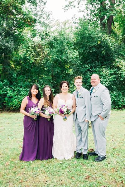 chateau-on-the-river-trenton-michigan-wedding-0185.jpg