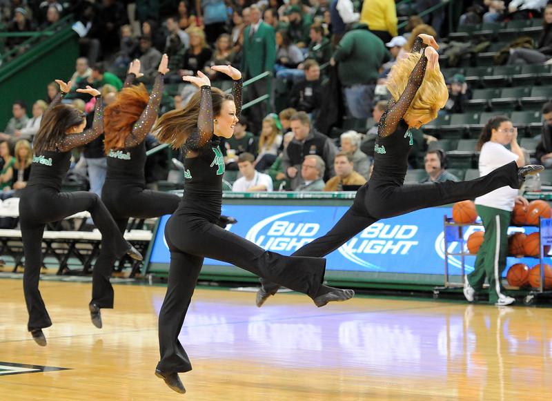 dance team0022.jpg