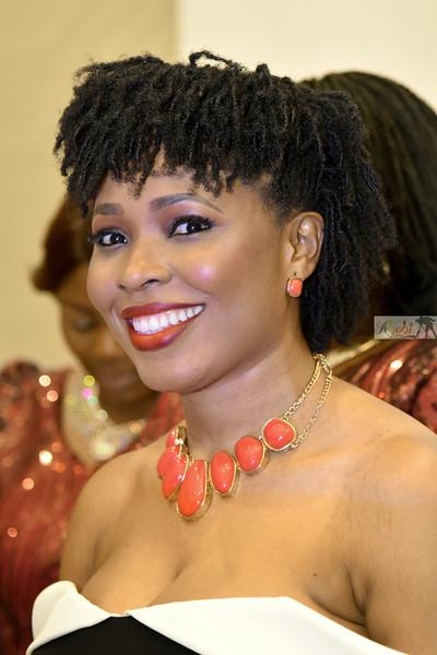 Olawumi's 50th birthday 1220.jpg