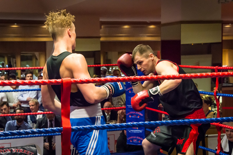 -Boxing Event March 5 2016Boxing Event March 5 2016-22481248.jpg