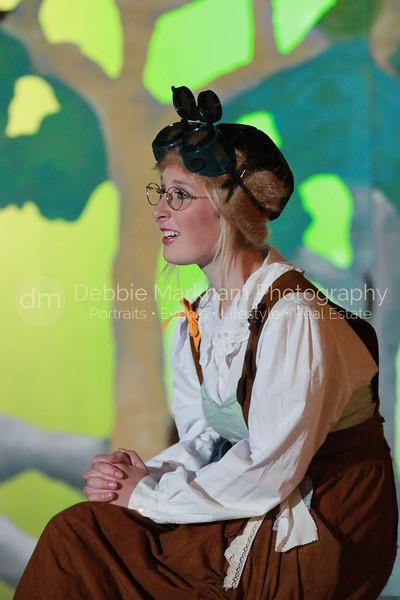 DebbieMarkhamPhoto-Opening Night Beauty and the Beast157_.JPG