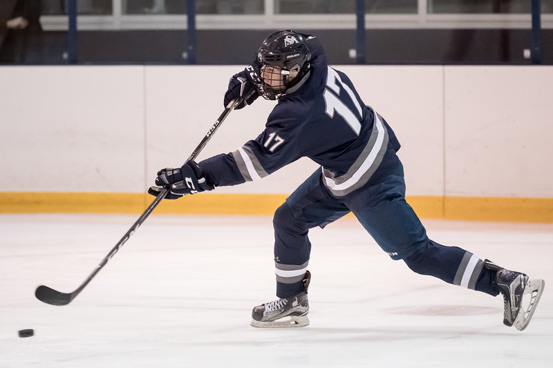 Boys V Hockey Vs. Wichendon 12.07.19