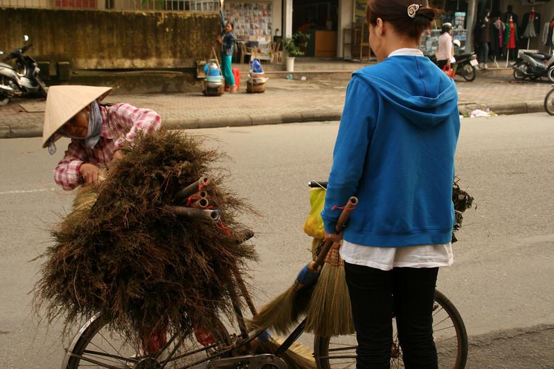 2009-12-29-Vietnam 6