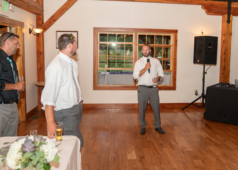 Hartman-Wedding-r-0736.jpg