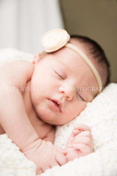 Hillary_Ferguson_Photography_Carlynn_Newborn209.jpg