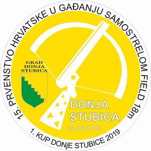 PH Donja Stubica 2019.