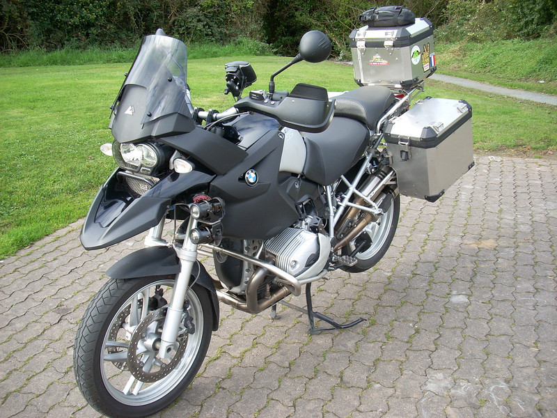 R1200GS_Black_Thunder_05.JPG