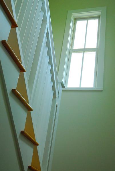 Stairway Light.jpg