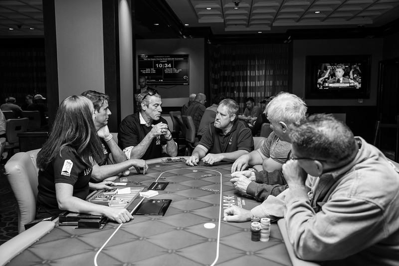 SGG-Jack-Casino-Cleveland-20190707-4211-BW.jpg