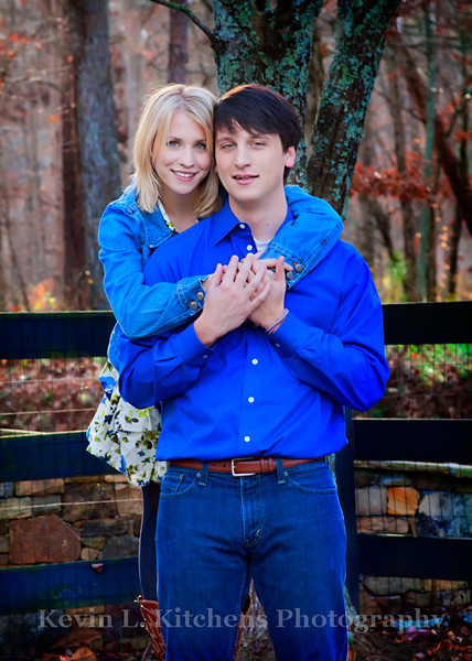Rouse-Grace Engagement_0032-Edit_FINAL_PRINT.jpg