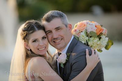 McCauley Estate Vineyard Wedding Jamie & Ray 5-8-2021