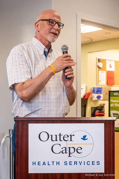 Outer Cape Health Center Re-Opening LR-29.jpg