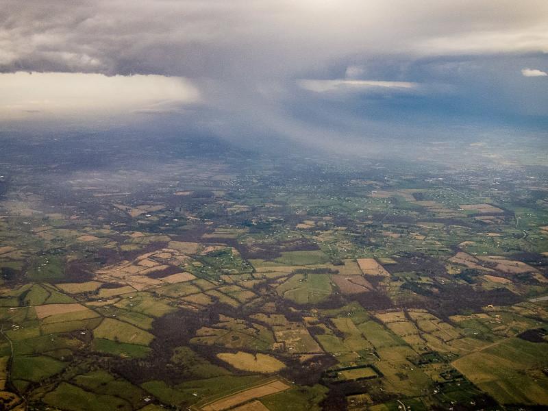 April 10 - Rain storm over Virginia.jpg