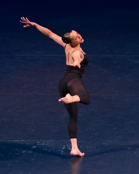 LaGuardia Senior Dance Showcase 2013-337.jpg
