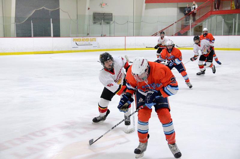 130113 Flames Hockey-043.JPG